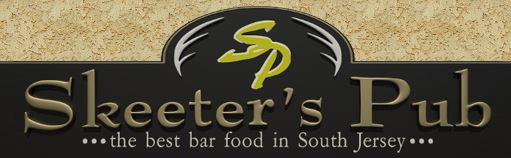 Skeeters Pub Logo