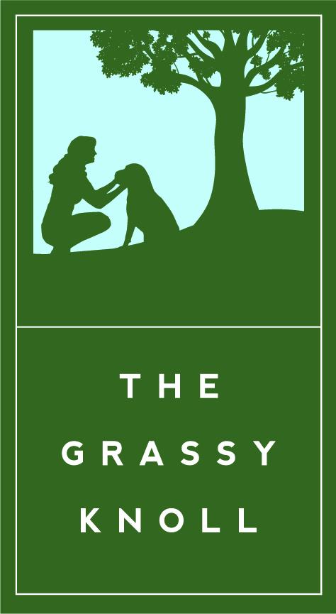 Grassy Knoll Logo