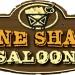 Mine Shaft Saloon San Antonio Tx 2108281470