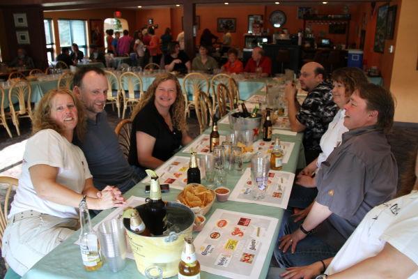 La Cabana Mexican Restaurant Anchorage Ak