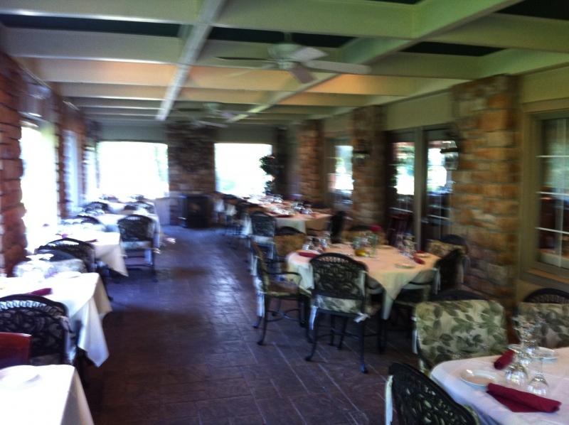 Restaurants Near 19067 Best